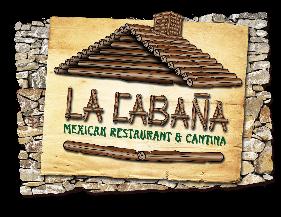 la cabana home page - La Cabanita